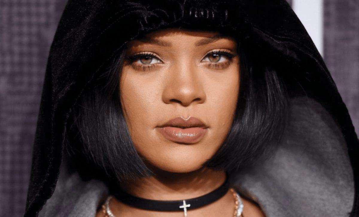 Visionnaire et talentueuse : 5 points qui ont hissé Rihanna au rang d'icône mondiale