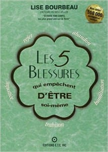 5-blessures-B-215x300