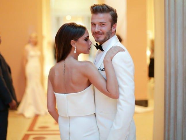 David-Beckham-Victoria-Beckham-Rotator