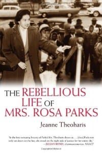 Rebellious-Life-of-Mrs.-Rosa-Parks-200x300
