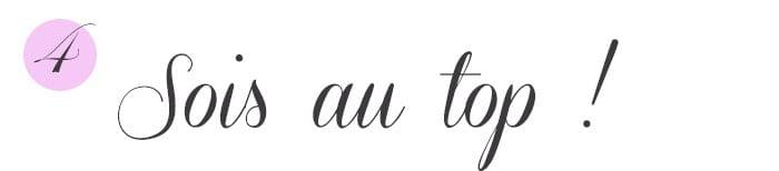 au-top