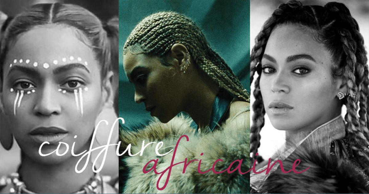 Read more about the article Les 6 coiffures mémorables de Beyoncé dans Lemonade