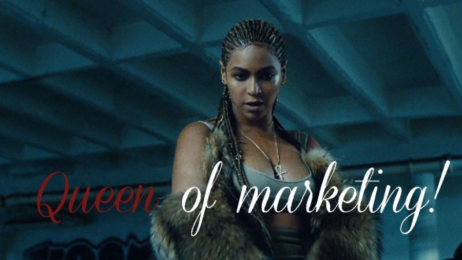 beyonce-lemonade-song-marketing-1024x530