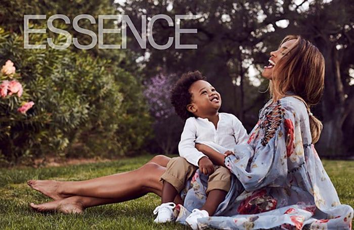 ciara-essence-future