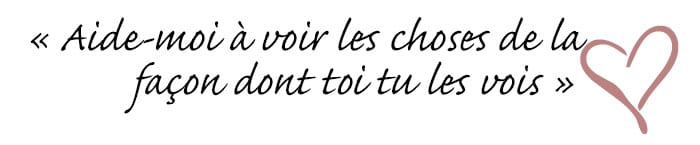 citation-rob-bell-mariage
