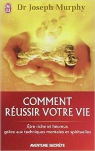 comment-reussir-votre-vie-dr-murphy-livre-188x300