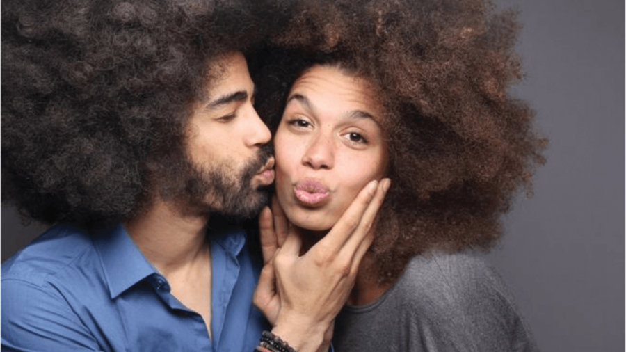 cute-couple-afro-660x400.jpeg-min