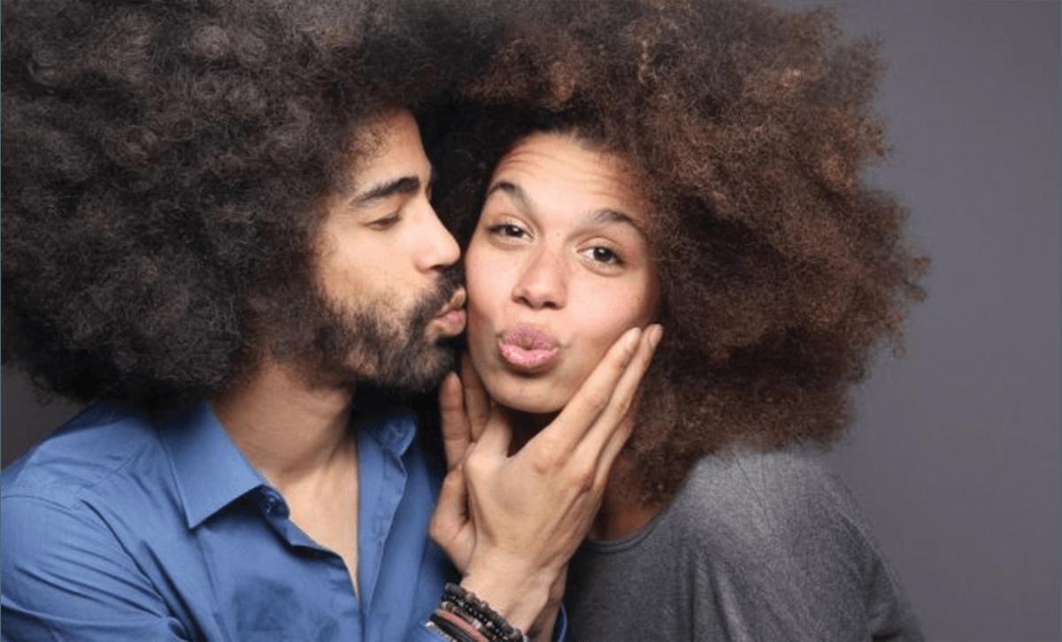 15 choses qu'un homme fait uniquement lorsqu'il est fou de vous !