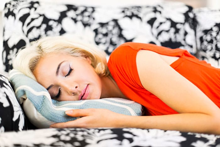 dormir-avec-son-maquillage