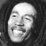 10 citations touchantes du Grand Bob Marley
