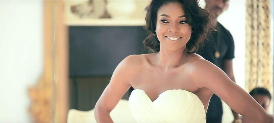 gabrielle-union-wedding-makeup