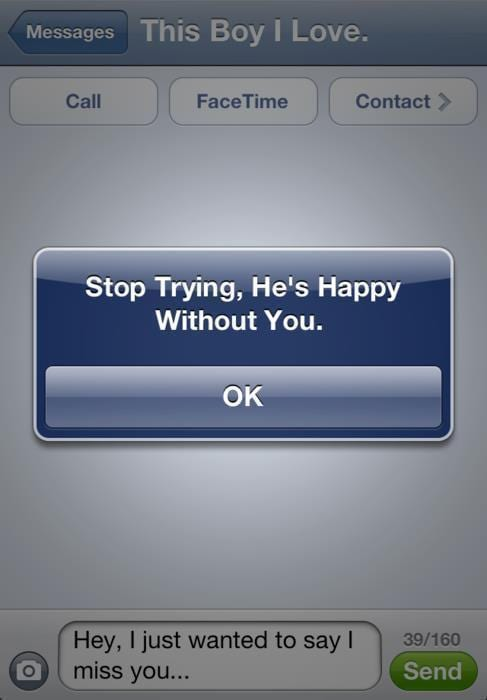 happy-i-miss-you-iphone-love-mensage-Favim.com-310471