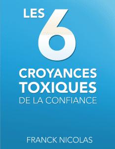 les-6-croyances-toxiques-frank-nicolas-233x300