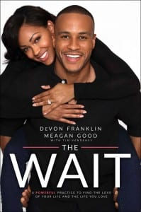 livre-the-wait-lattente-meagan-good-devon-franklin-199x300