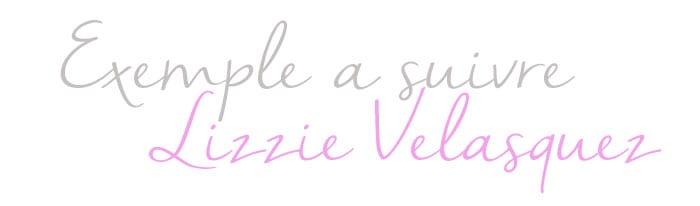 lizzie-velasquez