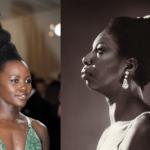 Les 3 inspirations capillaires de Lupita Nyong'o au MET Gala