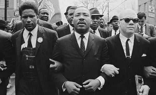 martin-luther-king-marche-droits