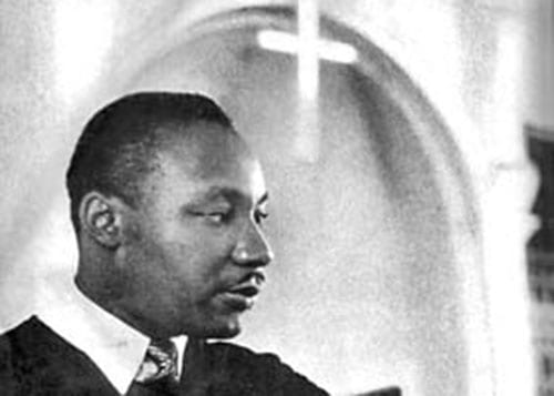martin-luther-king-pasteur-preach