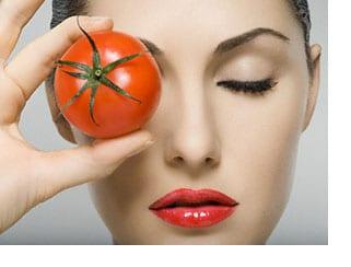 masque-tomate-peau-grasse2