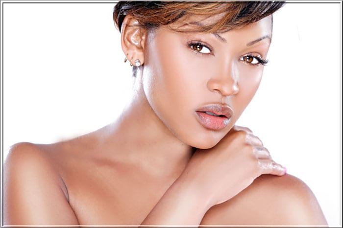 meagan-good-portrait-abstinence