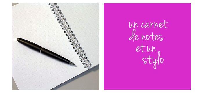 mo-abudu-carnet-stylo