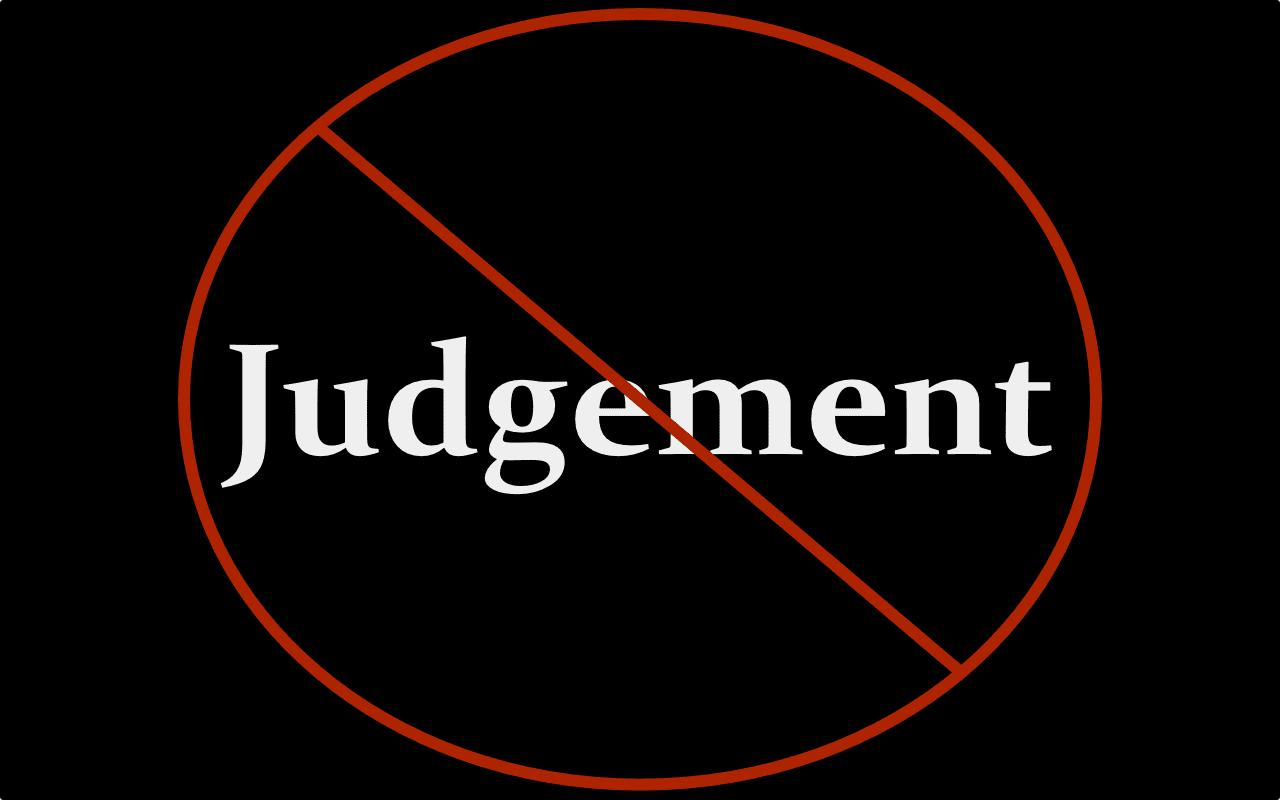 no_judgement