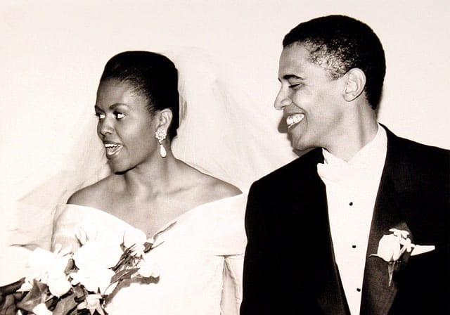 obama-wedding-mariage-22-ans-secret