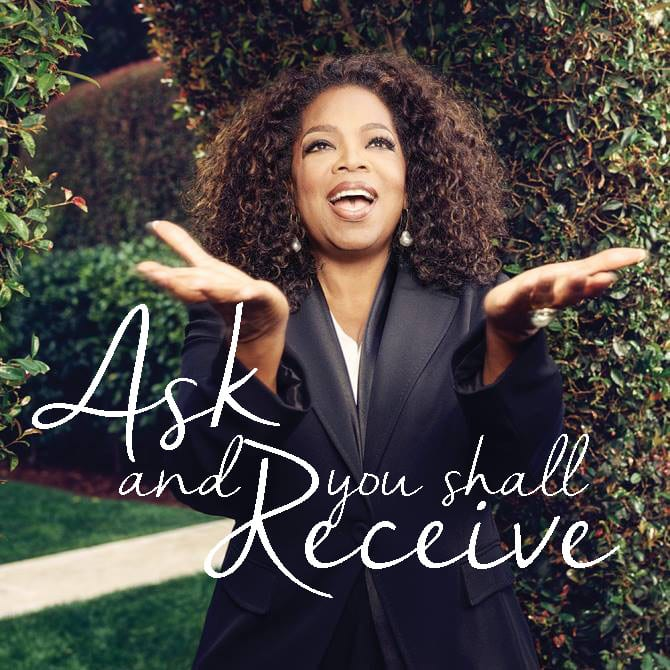 oprah-ask-given-copie