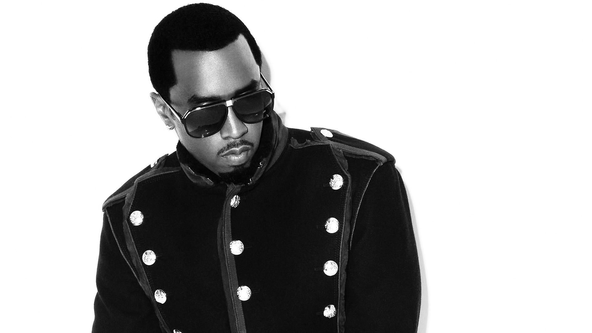 Les 9 conseils de P. Diddy pour réussir sa vie