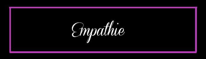 pardon-empathie