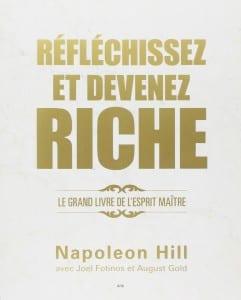 reflechissez-et-devenez-riche-napoleon-hill-241x300