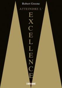 robert-greene-excellence-212x300