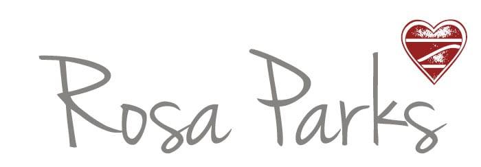 rosa-parks-citation1