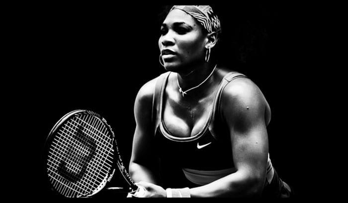 serena-williams-tennis-best