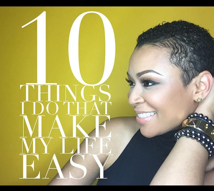 shanel-cooper-sykes-10-things-life-easy21
