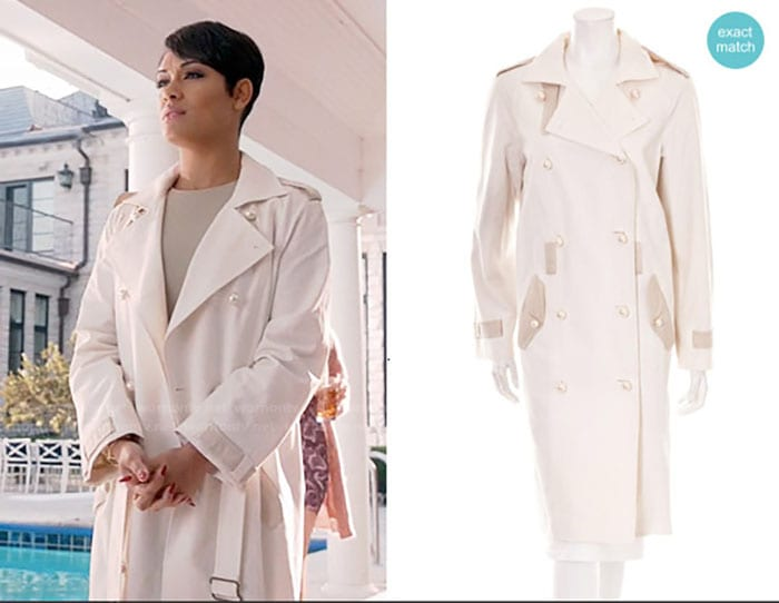 yves-saint-laurent-pearl-button-trench-coat-anika-empire