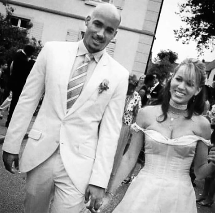 Boris-Kodjoe-and-Nicole-Ari-Parker-Wedding-Day-2005