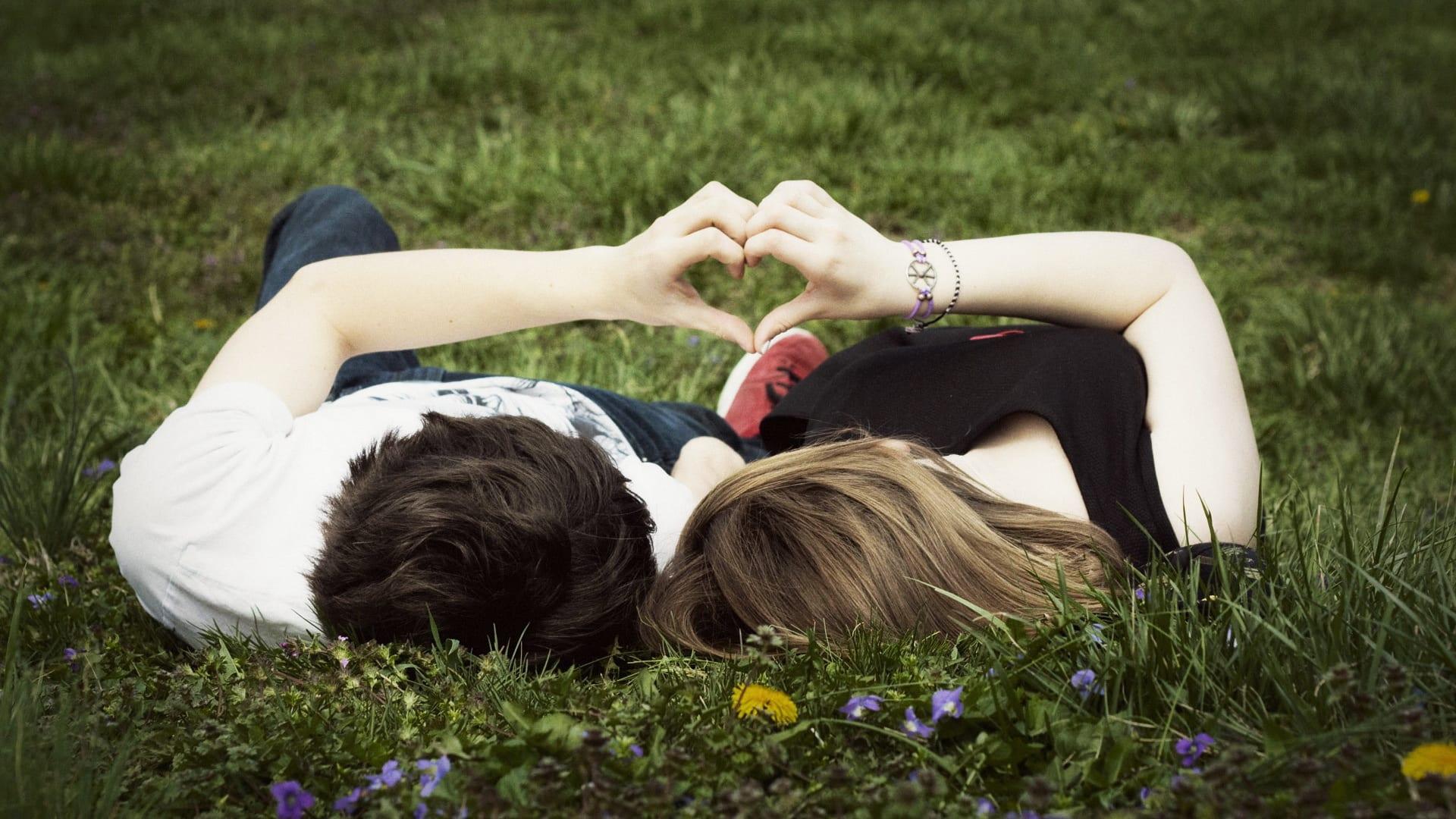 Love-Couples-Wallpaper