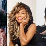 N'aie pas honte de ton âge ! 5 portraits de femmes qui vous feront aimer votre âge