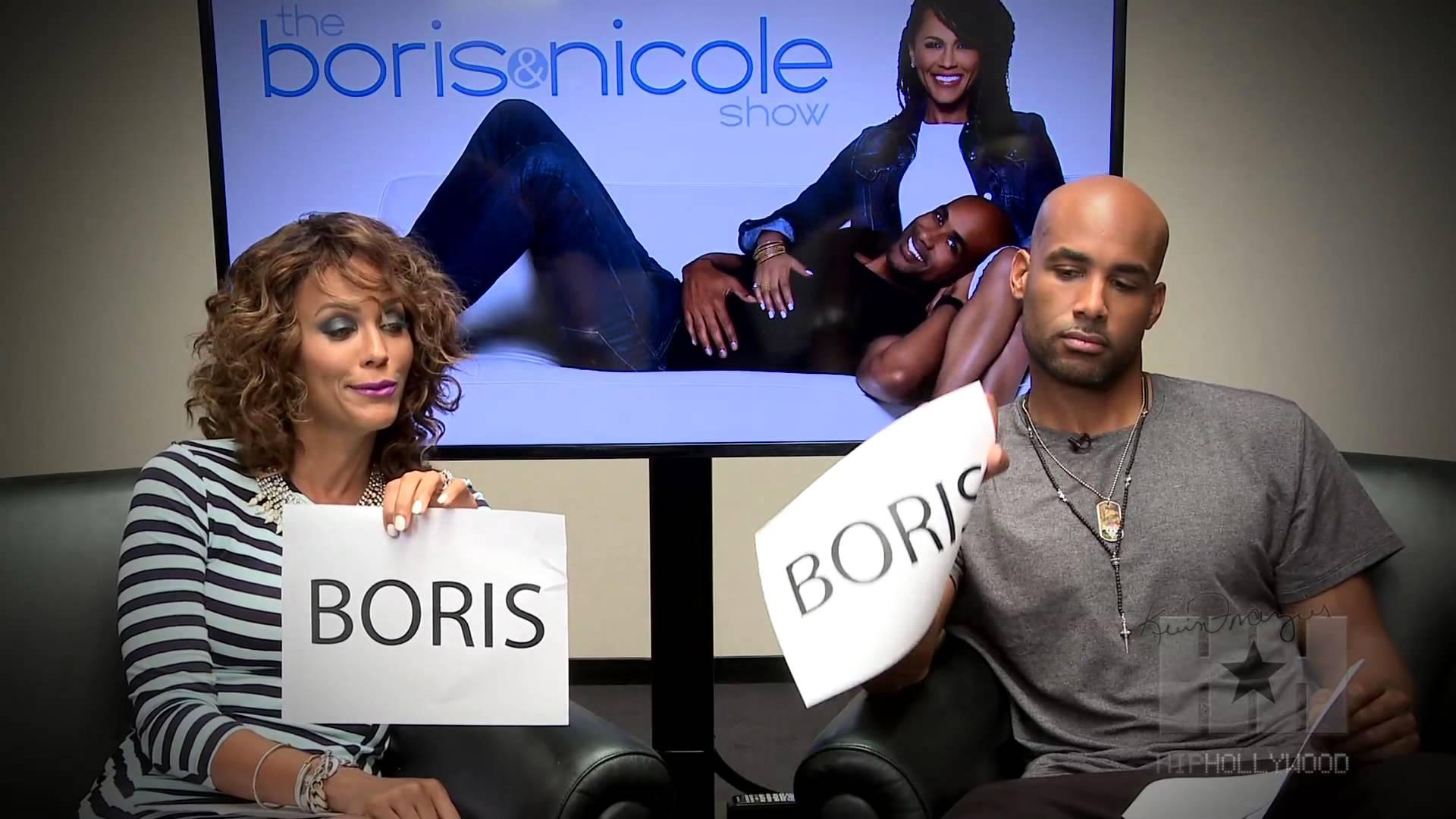 boris-nicole-show