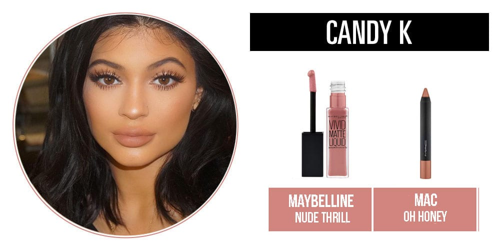 candy-k-lip-kit-equivalent copie
