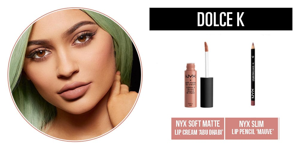 dolce-k-lip-kit-dupes