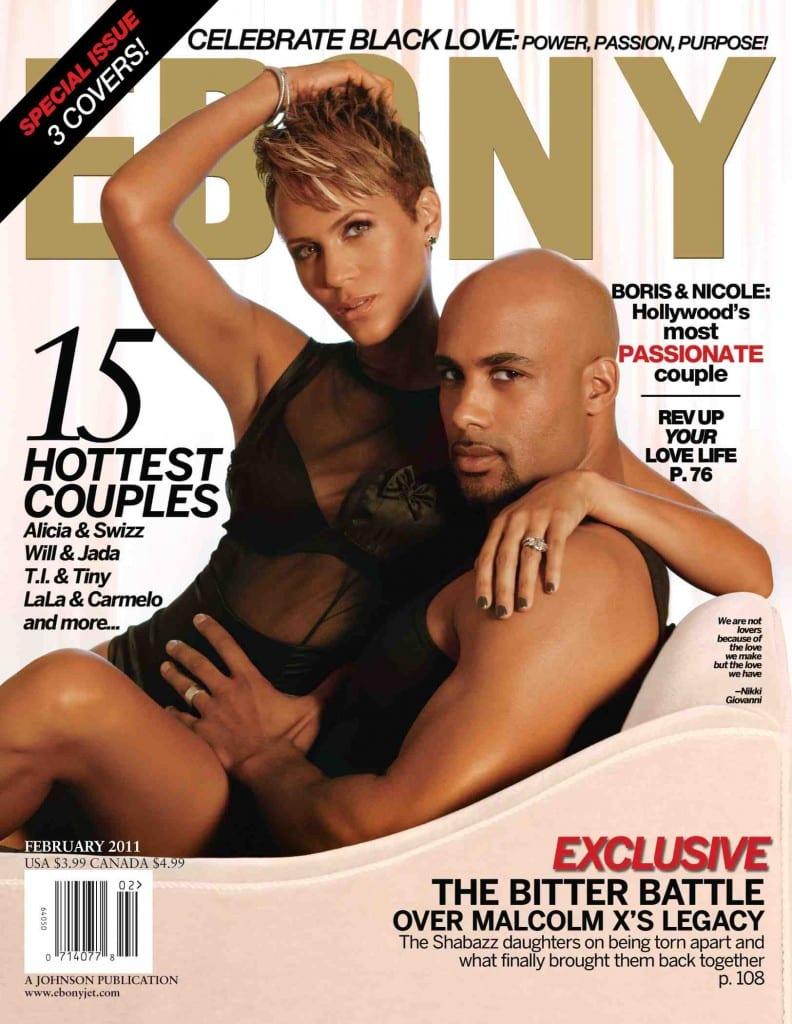 ebony-boris-nicole-passionate-cover