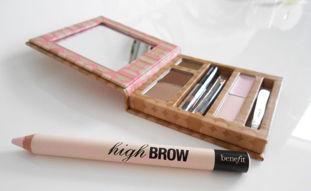 eyebrow-kit-benefit