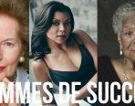 femmes-de-succès-femme-dinfluence
