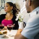 10 erreurs à ne surtout pas faire au début d'une relation !