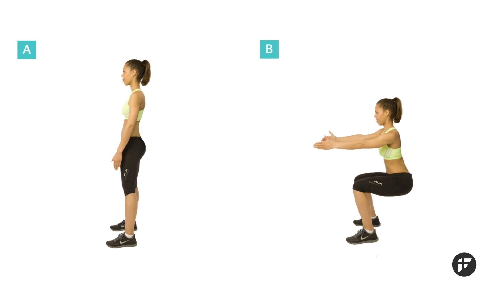 how-to-perform-a-wall-sit