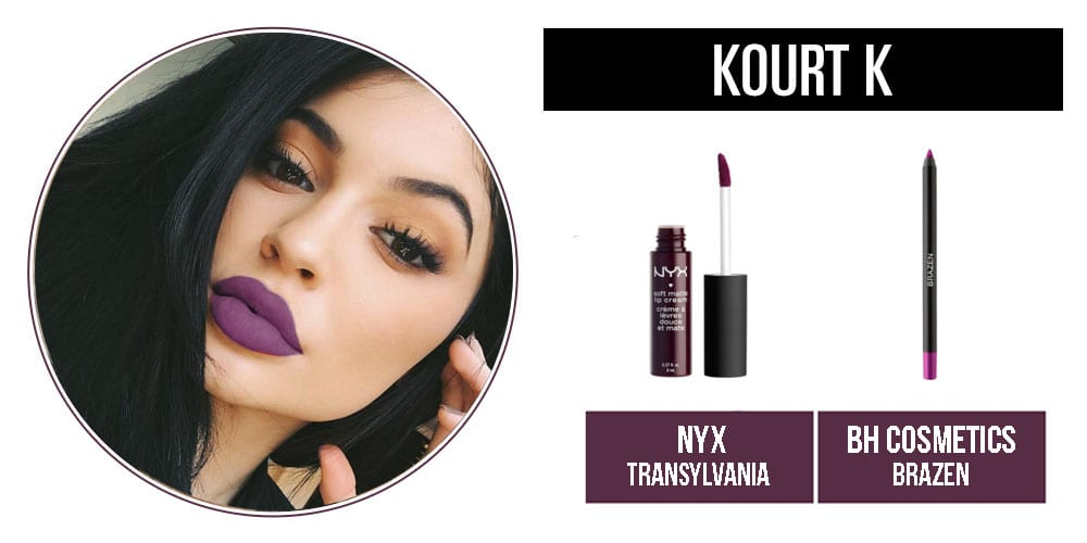 kourt-k-lip-kit-equivalent