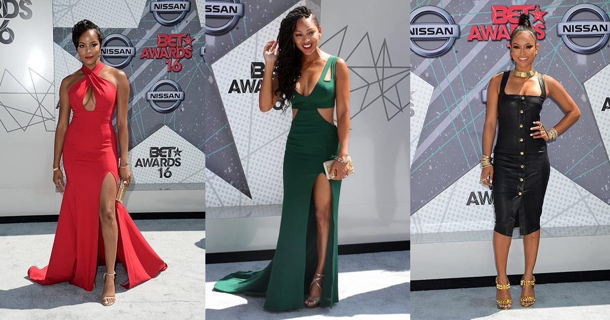 look-bet-awards-2016