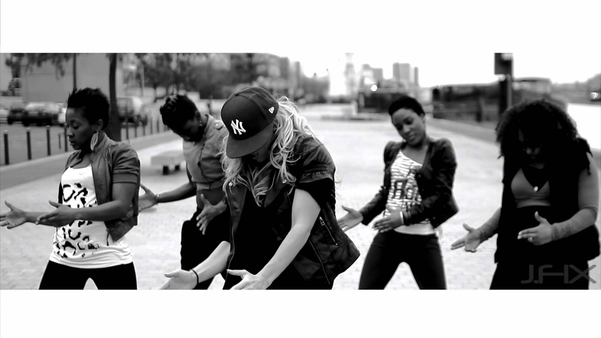 Read more about the article Les 4 tendances qui allient Cardio et musique Afro-Caribéenne